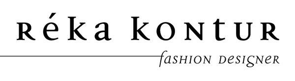 konturfashion -